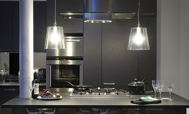 Stunning Lampade A Led Per Cucina Photos - Skilifts.us - skilifts.us