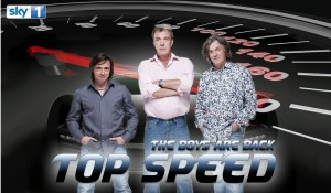 top-gear-uk-3